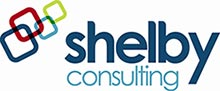 Shelby Consulting