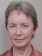 Dr. Gill Westhorp